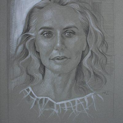 Nicole-web