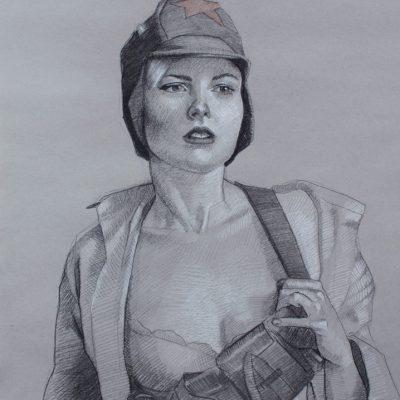 sketchMeluxine2