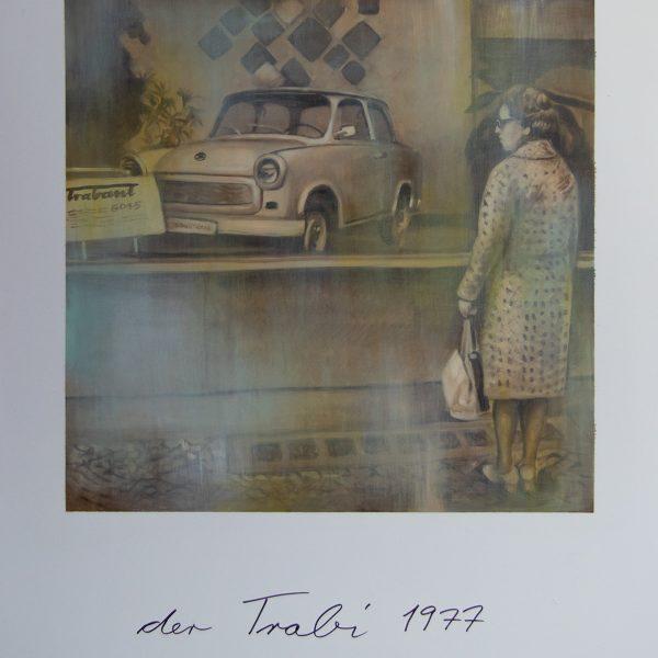 Trabant-2020-61x76cm-web
