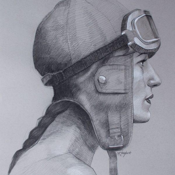 SketchStephanie
