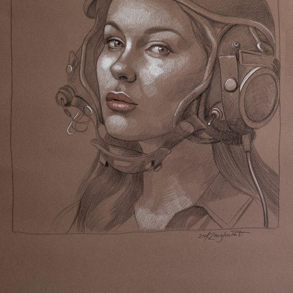 Pilotgirl31-web