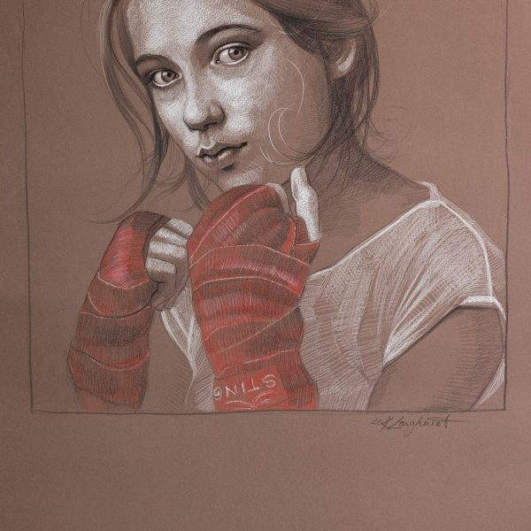 Young-Boxer-web