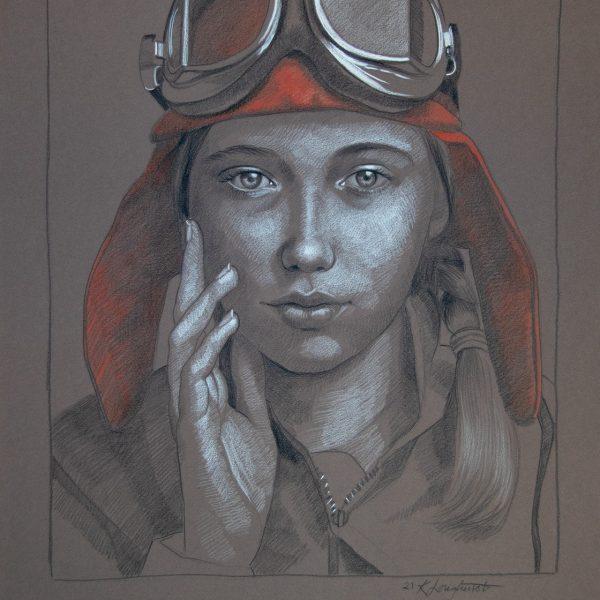 Pilotgirl34-web